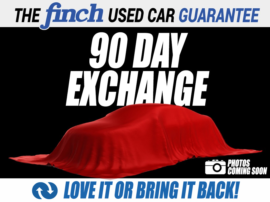 used 2016 Hyundai Elantra car, priced at $10,487