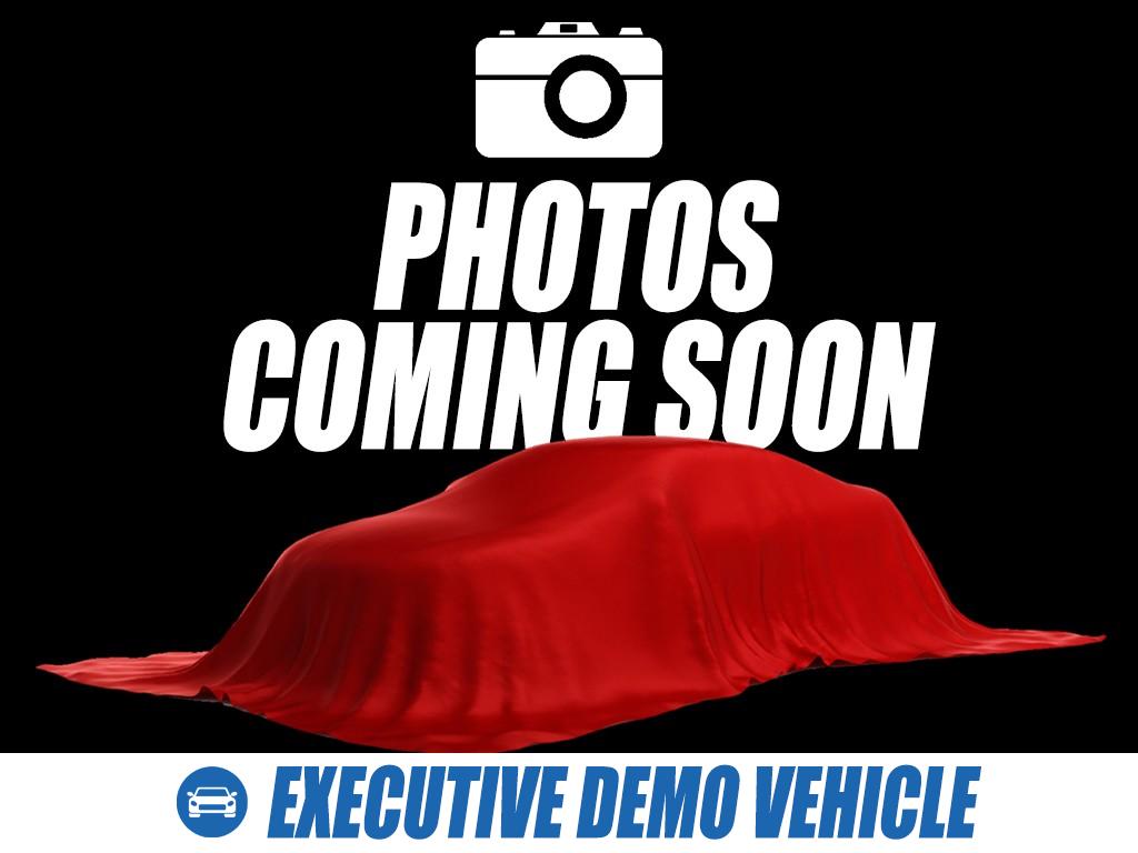 used 2021 GMC Sierra 1500 car, priced at $82,442