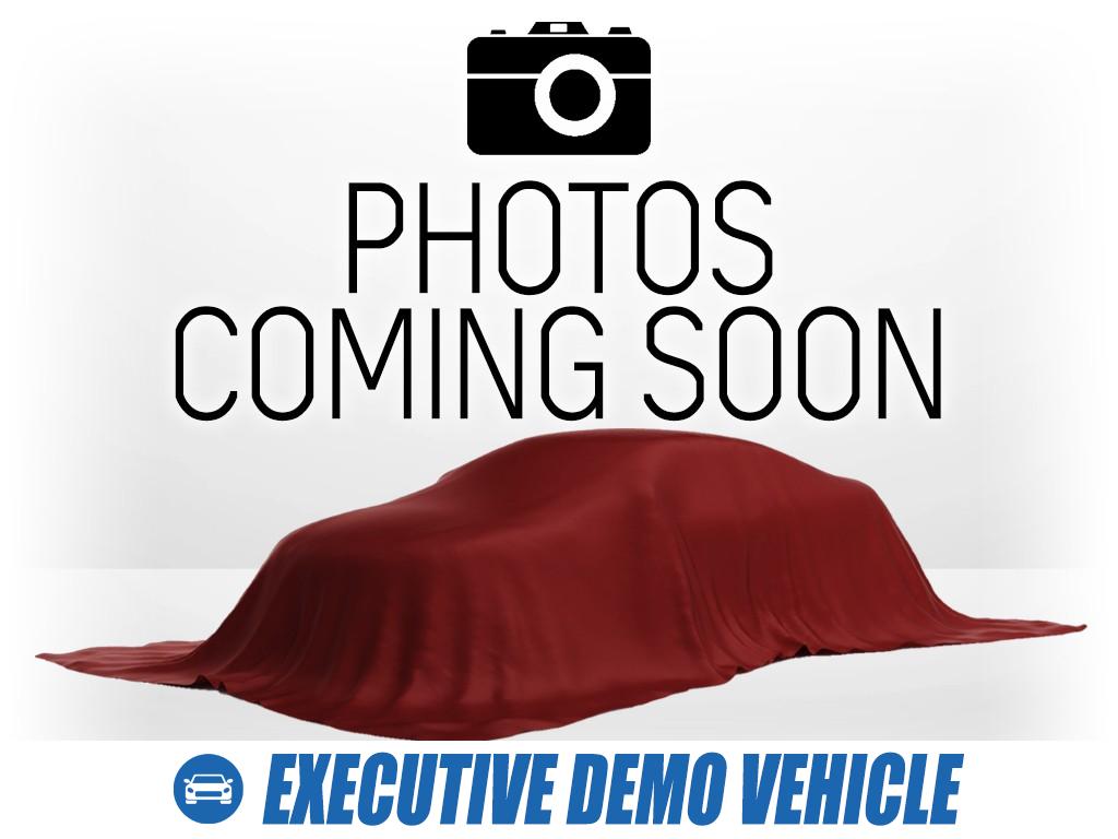 used 2021 Cadillac XT5 car, priced at $57,092