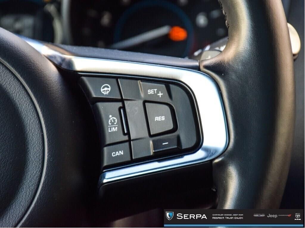 used 2018 Jaguar F-PACE car, priced at $49,696